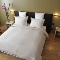 Euro Hotel Residence – hotel w mieście Concorezzo