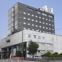 Hotel New Castle