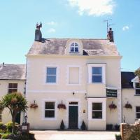 Watermead Guest House, hotel in Chard