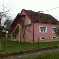 Maison Anka