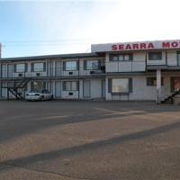 Searra Motel