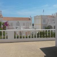 Apartamento Castellsol - Arenal de'n Castell Menorca