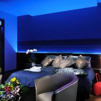 Urban Trend - Guest House, hotel in Palmanova