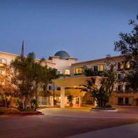 Hampton Inn San Diego/Del Mar, hotel in San Diego