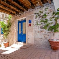 Guest house Sotto I Volti