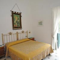 Il Palazzo, hotel a Scanno