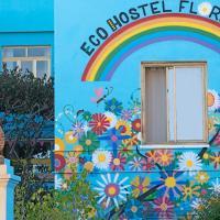 Eco hostel floreale, hotel in Ercolano