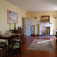 La Maison Jujube, hotel a Morrovalle