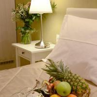 Phidias Hotel, ξενοδοχείο στην Αθήνα