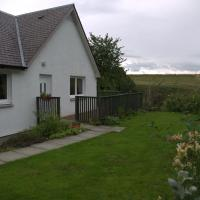 Ornum Cottage