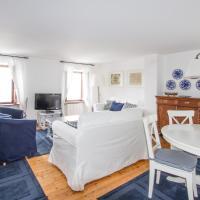 Apartment Mediterraneo - 120