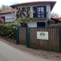 Il Fiume Azzurro B&B, hotel a Castelletto sopra Ticino
