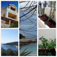 Apartments Punta Milna