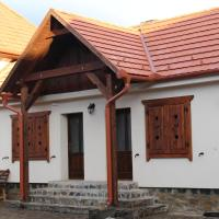 Ocland Guesthouse