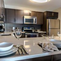 Fort Garry Place Furnished Suites