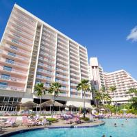 Ka'anapali Beach Club By Diamond Resorts, hotel in Lahaina