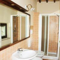 Casale Del Colle | Perugia, hotel cerca de Aeropuerto de Perugia San Francesco d'Assisi - PEG, Collestrada