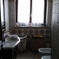 Appartamento Pellousiere, hotel a Oulx