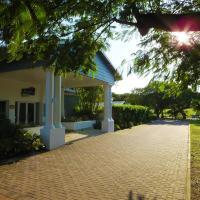 Premier Splendid Inn Bayshore, hotel in Richards Bay