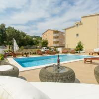 Apartments Brico - Heated Pool