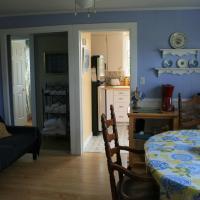 Simply Charming Cottages, hotel em Cavendish