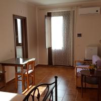Residenza Anna, hotel v mestu Agropoli