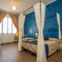 Hotel Noto Marina, hotel in Noto Marina
