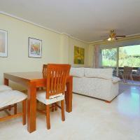 Artola Beach Peaceful Apartment