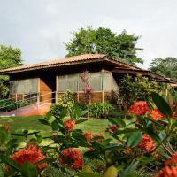 Hotel Canto de Ballenas