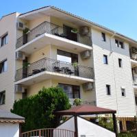 Guest House Sv Nikola, hotel in Ahtopol