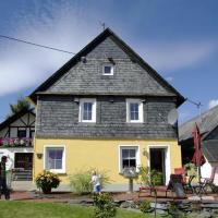 Ferienhaus zur Altlayer Post
