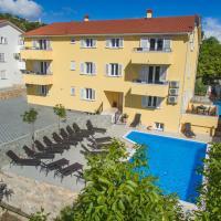 Apartments Gorica 2