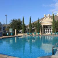 Venetian Bay Villages Resort