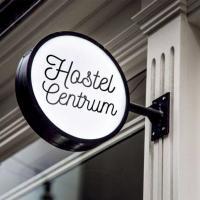 Hostel Centrum, hotel in Września