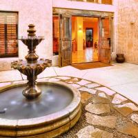 Rancho Manana Resort By Diamond Resorts, hotel in Cave Creek