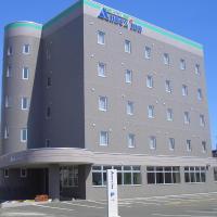 安尼克斯酒店