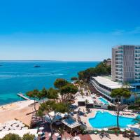 Meliá Calviá Beach, Hotel in Magaluf