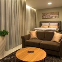 MG Restaurace/Luxury Apartments