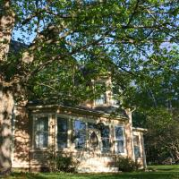 Sackville Bed and Breakfast