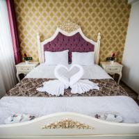 Air Suite Hotel
