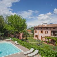 Agriturismo Il Cavicchio, hotel in Pianoro