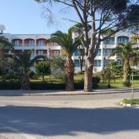 Berksoy Hotel, hotel in Bergama