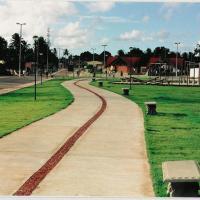 Pousada Diamante, hotel near São Gonçalo do Amarante International Airport - NAT, Ceará-Mirim