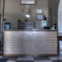 Hotel Silverado, hotel in Aversa