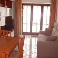 Jean Home, hotell i Gallarate