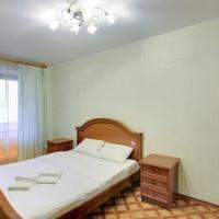 Щёлковские квартиры - Советский 5А, hotel in Shchelkovo
