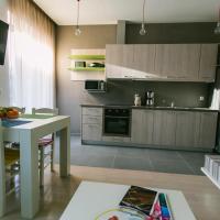 Maistros Kardamyli Apartments, ξενοδοχείο στην Καρδαμύλη