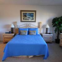 Ocean Village Ocean Villas II 722
