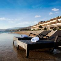 Family Hotel Pagus - All Inclusive, hotel in Pag