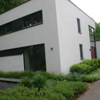 Avellano, hotel in Helmond